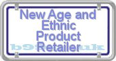 new-age-and-ethnic-product-retailer.b99.co.uk